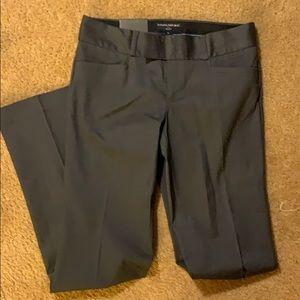 Banana Republic Ryan Fit Pants (size 6)